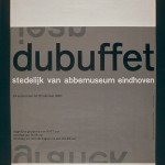 content_size_Poster_Dubuffet_Van_Abbemuseum_1960
