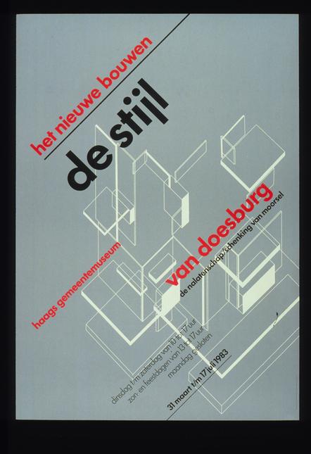 content_size_Poster_Stijl_architecture_1983