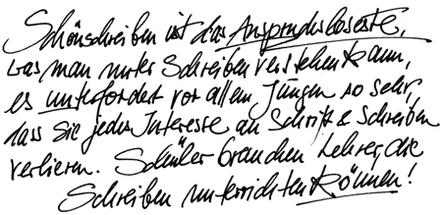 content_size_TY_110331_schreibschrift