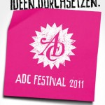 content_size_adc_2011