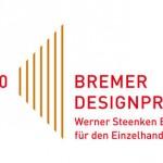 content_size_bremer_designpreis