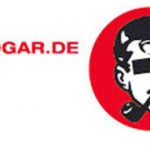 content_size_edgar_logo