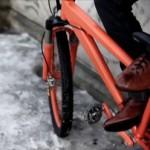 content_size_fahrradschau