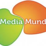 content_size_mediamundo