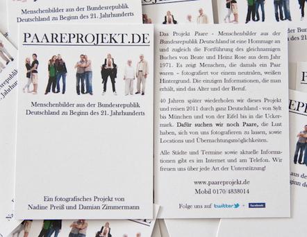 content_size_paareprojekt_flyer