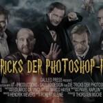 content_size_tricks_der_photoshop-profis2