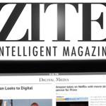 content_size_zite