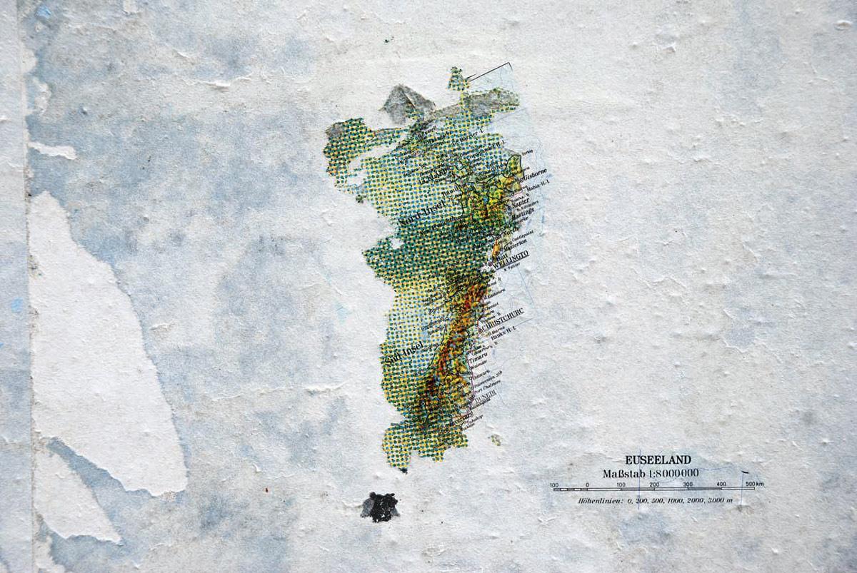 plakkadiven-euseeland
