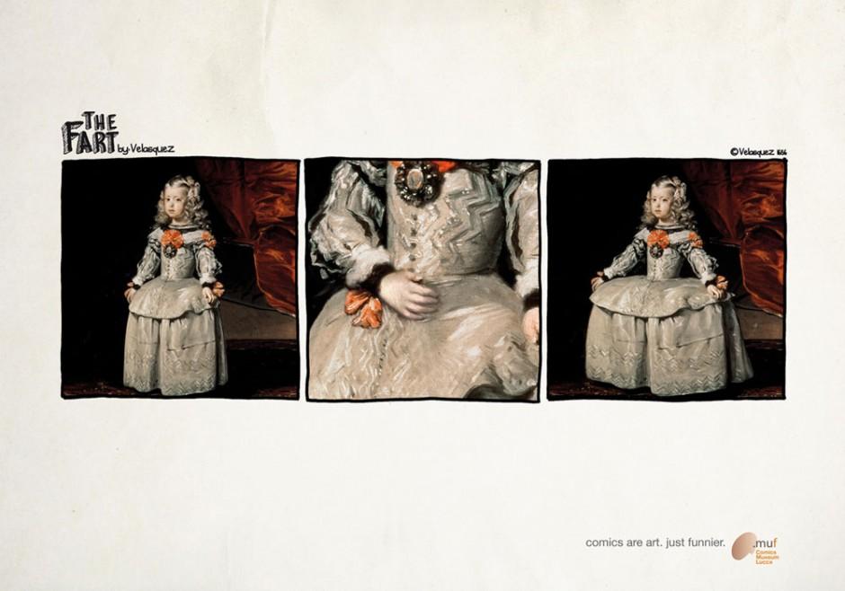 Gold Angel Press & Magazine; TEAM: Bruno Bertelli, Cristiana Boccassini, Flavio Mainoli, Paolo Cesano; AGENCY: JWT Italy