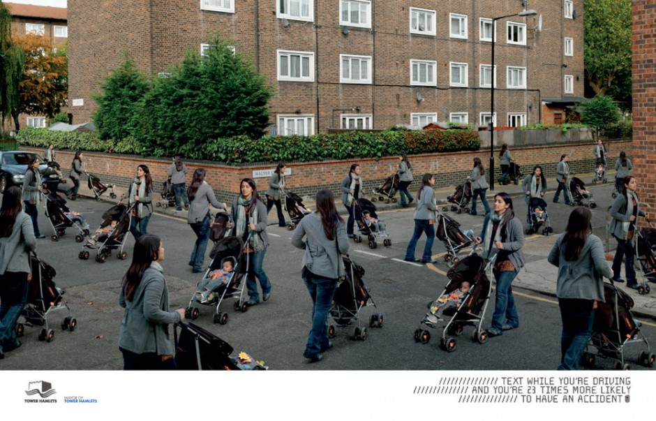 Bronze Angel Press & Magazine;