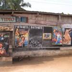 content_size_BI_110429_ghana