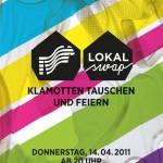 content_size_Flyer_kleidertauschaktion