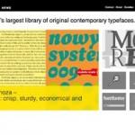 content_size_FontFont1