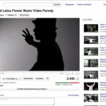 content_size_KR_110413_videostar3