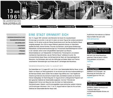content_size_KR_110429_mauerbau1