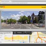 content_size_RunningView-SchweizerFrauenlaufBern-01