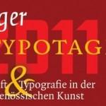 content_size_Typotage_2011-Logo