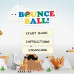 content_size_bounce