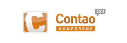 content_size_contao