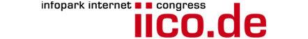 content_size_logo_iico_black