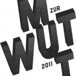 content_size_mutzurwut