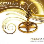 content_size_radiostars