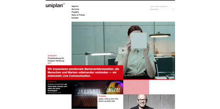 content_size_uniplan_neu