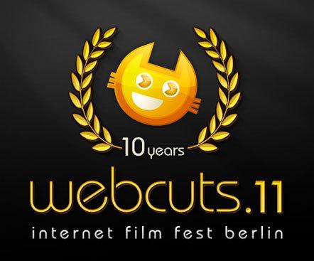 content_size_webcuts