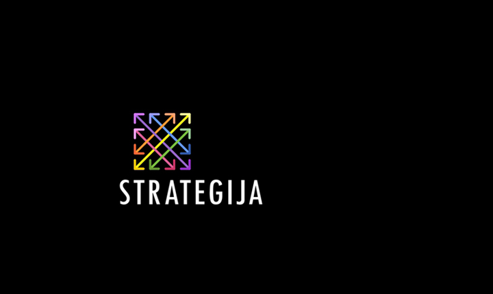 logo-design-strategie