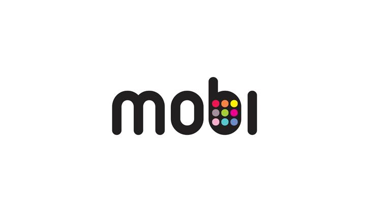 mobi-branding
