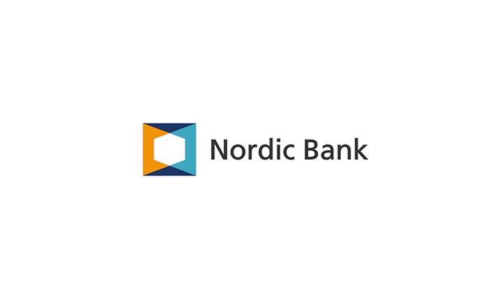 nordic-bank-naming-branding-logo-design