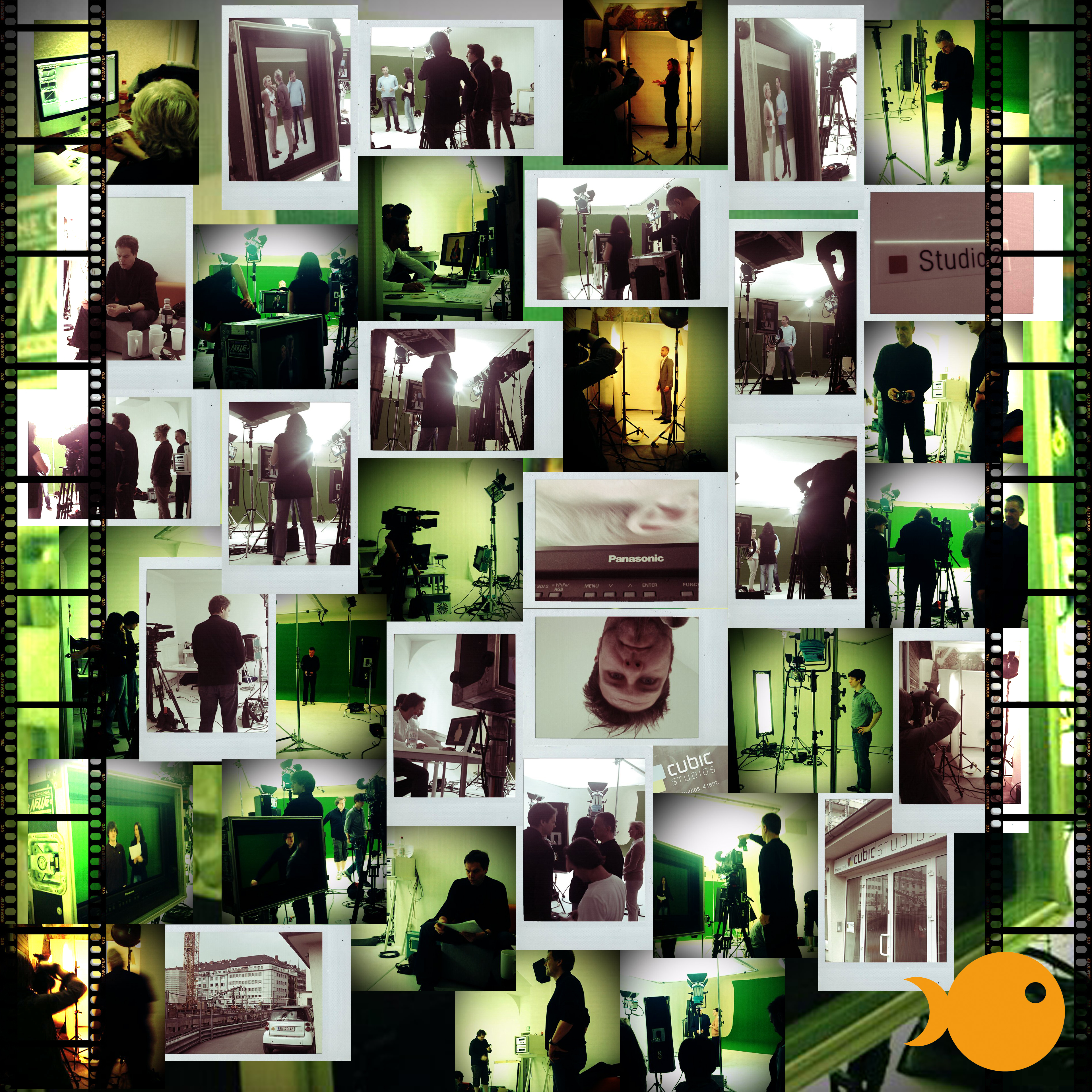Film_und_Shooting_M__rz_2011