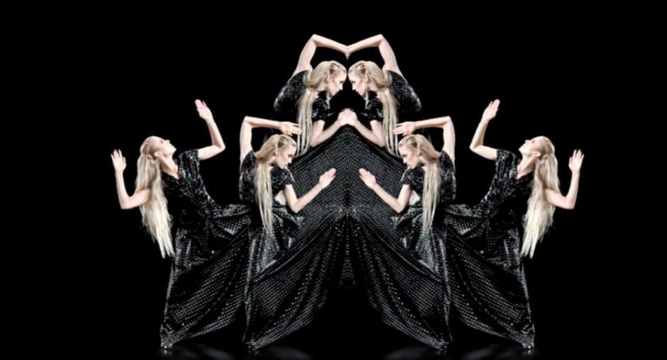 Hologramm6.jpg