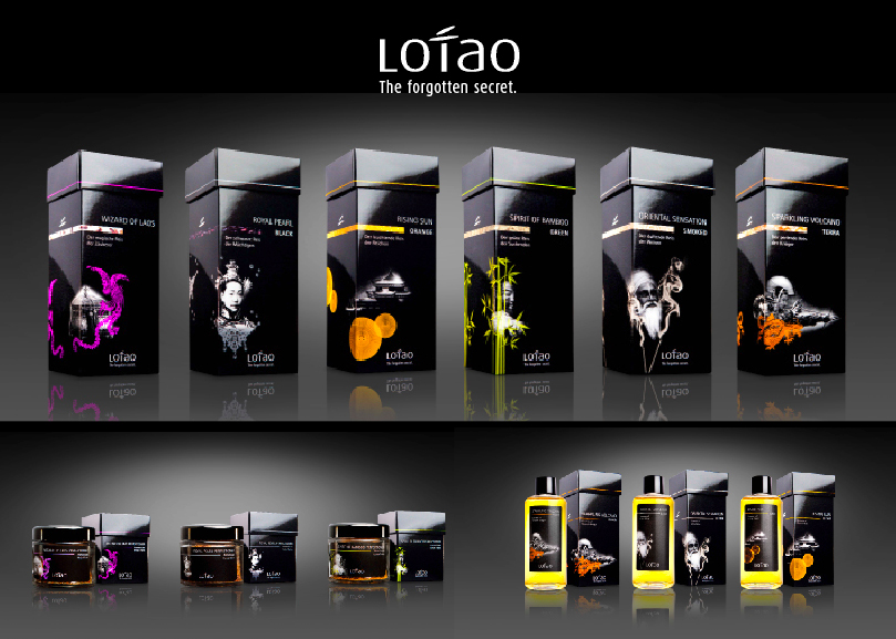 Lotao_Range