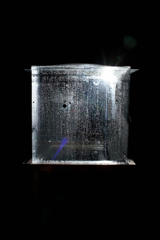 Multi Aqua Dimensionator