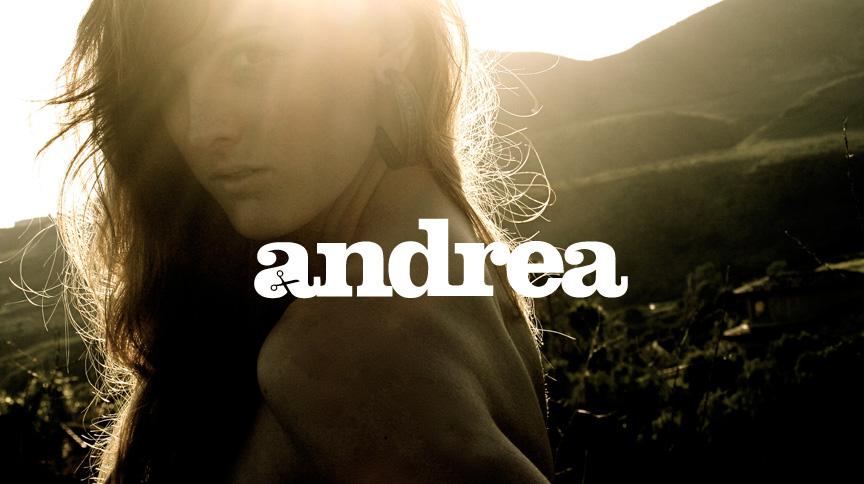 andrea_brand2