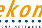 content_size_110518_mekonet