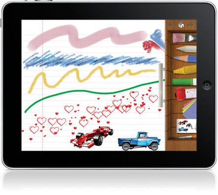 content_size_Drawing-Pad-screen-05