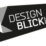 content_size_KA_110520_designblick