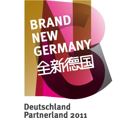content_size_KA_110524_Brand-New-Germany