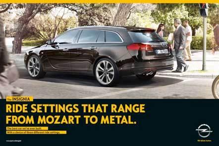 Bild Kampagne Opel 3