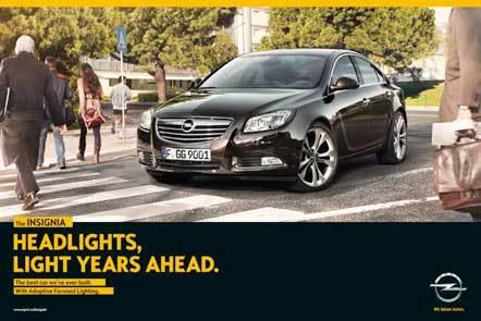 Bild Kampagne Opel 2