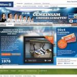 content_size_KR_110519_AllianzFanschal