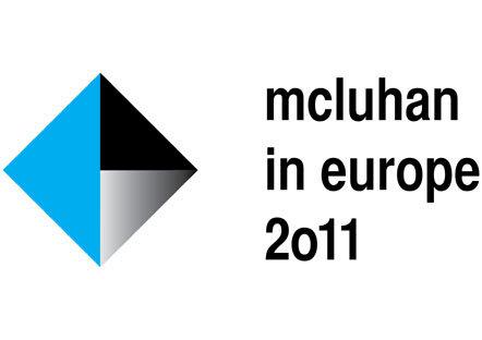 Bild Logo McLuhan Ruddigkeit