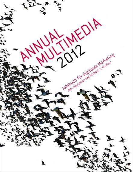 Bild Annual Multimedia Award