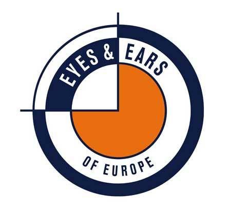 Bild Eyes & Ears Award