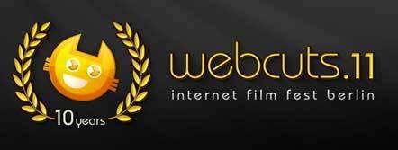 Bild Webcuts 2011
