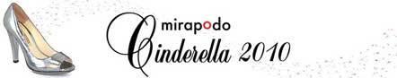 Bild Kampagne Mirapodo Cinderella Story