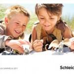 content_size_Schleich-Sammlheft-Titel