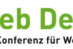 content_size_Web_DevCon-Logo